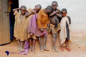 Pobreza 3
