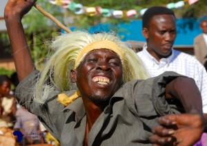 La Fe en Africa 1 (1)