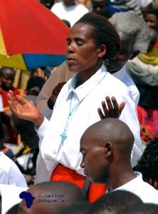 La Fe en Africa 4 (1)